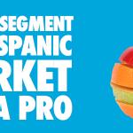 Hispanic Market segmentation by acculturation
