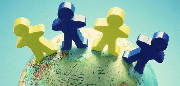 global-diversity-culture