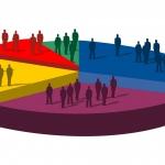 Increasing hispanic market share