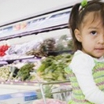 Economy doesn't stop Hispanic retailers