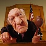 State needs more Hispanic judges