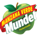Mundet, the Wonderful Apple Soft Drink, Announces the First Winner of Its Centenario Promotion