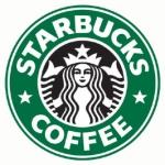 Starbucks, Unilever Offer Free Ice Cream to Facebook Users