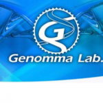 Strategic Alliance Between Televisa and Genomma Lab