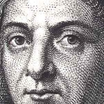 Día de la Raza (Columbus Day?)