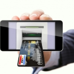First major U.S. bank to offer mobile banking in Spanish