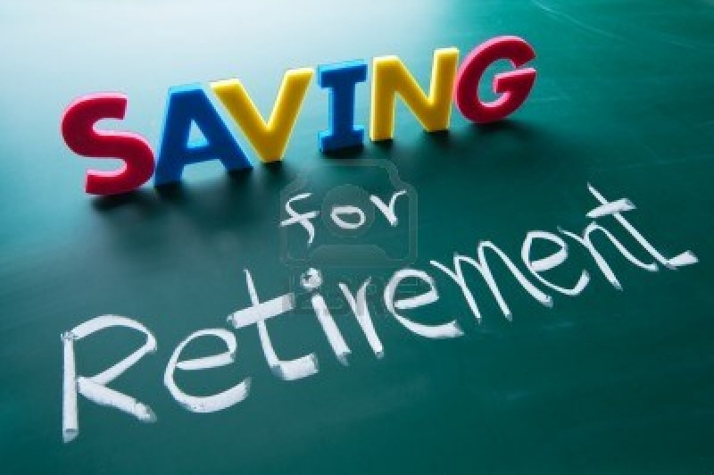 New Study Reveals Significant Challenges Hispanic Americans Face in Preparing for Retirement
