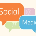 Social Media Success Story: media exposure equaled $6.67 million in ad spend