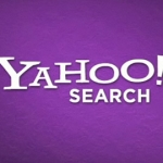 Yahoo! En Espanol Reveals the Most Popular Searches for September