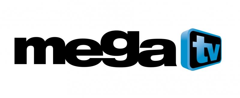 Mega_TV