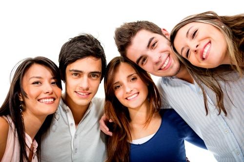 Mobilizing the Millennials