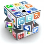 Hispanics social media marketing strategy - a must