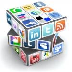 Hispanics social media marketing strategy - a must