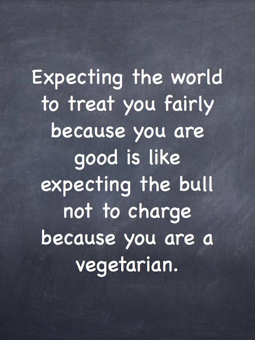 So true. Great Quotes
