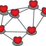 Hispanics Polled on Love
