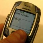 African Americans, Hispanics Lead Mobile Internet Growth