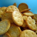 Study highlights snacking differences between Hispanics, general population