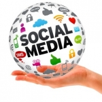 Leading Edge Multicultural Social Media Monitoring Tool launched in the U.S.