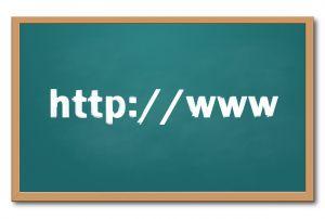 Profile of Hispanics Online