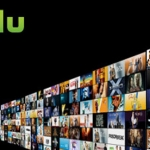 Americans viewed more than 4.3 billion video ads in June 2010, with Hulu generating the highest number of ad views at 566 million.