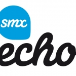 Target Latino has introduced a Multicultural Social Media Monitoring tool, SMX Echo, in the United States.