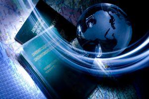 Hispanic Travel Market Research