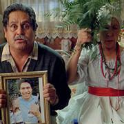 Kraft, Tecate Share Hispanic Marketing Knowledge