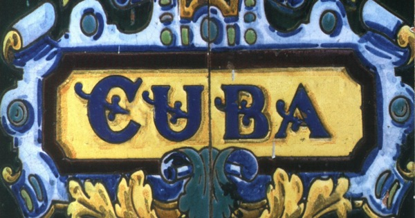 Have you heard about Cubans?