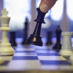 Competitive Intelligence: No Longer Just for Big Business