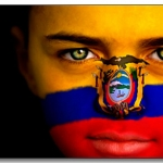 Do you know about people from Ecuador?