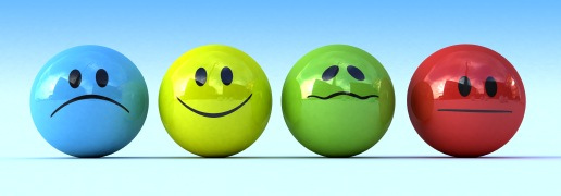Customer experience and sentiment analysis