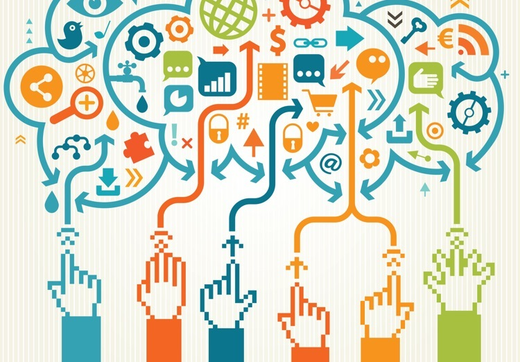 Digital Marketing Trends You Need To Know About