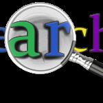 August 2010 U.S. Search Engine Rankings