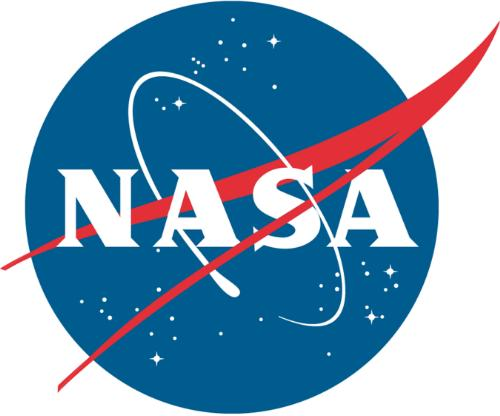NASA is committed to preparing the next generation of scientists, engineers and technologists.