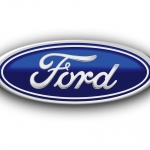 Ford has used social media based programs to good effect since launching the Fiesta in the U.S. by giving social mavens European spec vehicles well before the American versions hit showrooms.