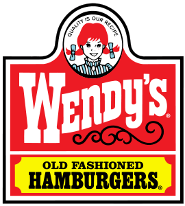 Wendy's hispanic campaign launched