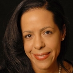 Elianne Ramos is the principal and CEO of Speak Hispanic Communications and vice-chair of Communications and PR for LATISM.