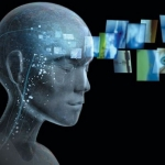 Intelligent Technologies You Should Know About