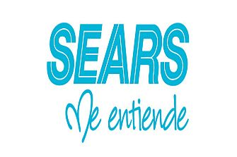 Sears Goes Social with Hispanics