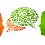 WOM Campaigns - social conversations