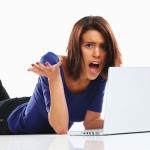 latinos online study