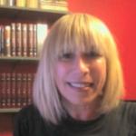 Claudia Goffan - Target Latino CEO