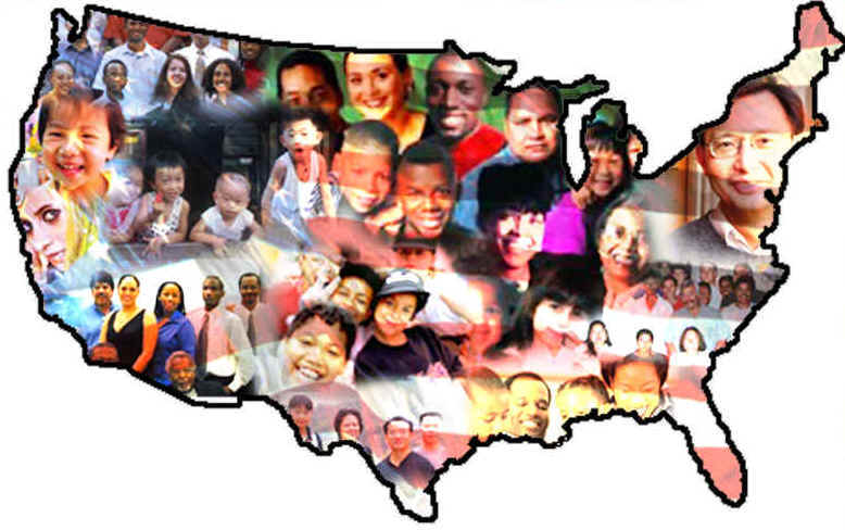 Immigration Reform 2013