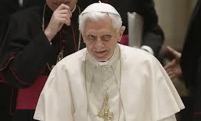 Pope Francis I - Papa Francisco Primero