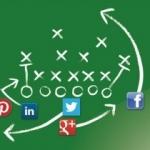 Have a Social Media Crisis Plan