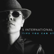 5 international SEO tips you can steal by Target Latino