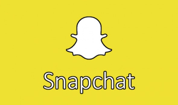 Snapchat Marketing: Reach a Young Hispanic Audience