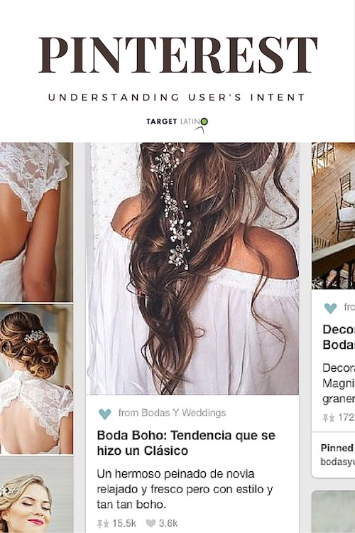 How To Successfully Market To Latinos On Pinterest